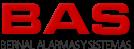 BAS | Bernal Alarmas y Sistemas